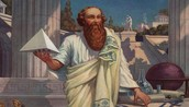 What was Pythagoras known for?