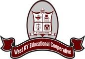 Register at www.wkec.org