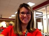 Mrs. Sarah Bardwell