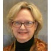 Dr. Katherine Howard Glenn