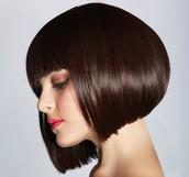 Standard Hair Cut