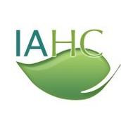 International Association of Health Coaches