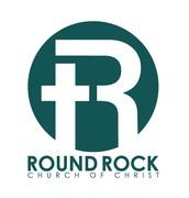 Round Rock Church of Christ