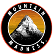 We are Mountain Madness