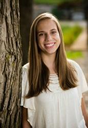 Meet Counselor Emily!!!