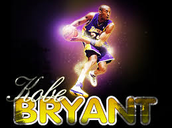 my favorite player on Lakers