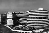 5 Facts on the Watergate scandal