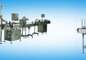 India – An Emerging Market for Packaging Machinery