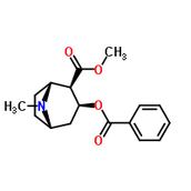 Cocaine Formula