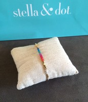 SOLD Spirit Bracelet $10