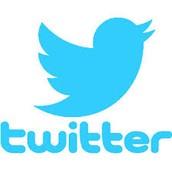 Lets Talk Twitter!