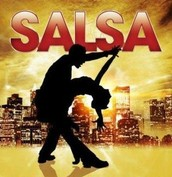What is Salsa?