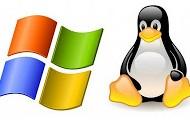 Software de Sistema... ☺