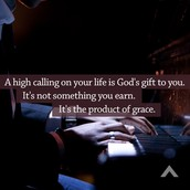 Elevation Church Quotes