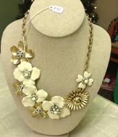 Dot Bloom - $98