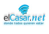 El Casar Net