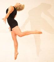 NOW Dance Platform