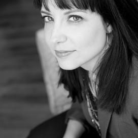 Jennifer Shafer profile pic