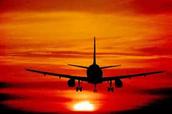 Siamo L'agenzia di viaggio Volare in Italia!