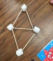 Keaton's Rhombus