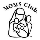 We are MOMS Club® of Castle Rock and Sedalia