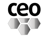 CEOTECH ADRES
