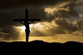 Expiation of Sin