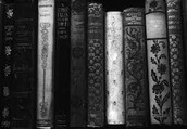 The Printing Press and its Impact on Literature
