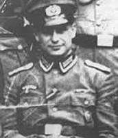 Hans Demerau
