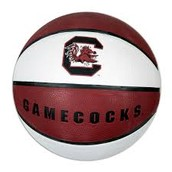 We Love Gamecock Basketball!