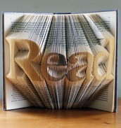Focus on:  Books and Reading