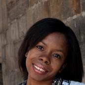 Tanisha Jackson, Founder at Tanisha Jackson, Entertainment Management