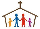 See You At Family Mass - 9/18-10:30 a.m. - Grade 8