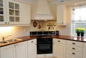 Enhance your kitchen space with kitchen cabinet hardware