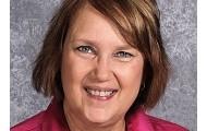 Kathy Kaldenberg