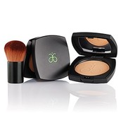For the Sun Of It Bronzer