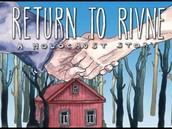 Return to Rivne
