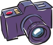nike camera