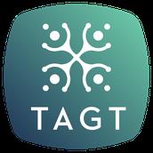 TAGT Scholarships