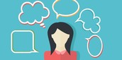 5 Words You Should Never Use to Describe Yourself in an Interview