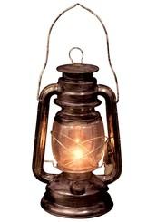 Weekly Lantern