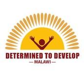 Help Malawi