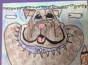 Beck Bull Dog