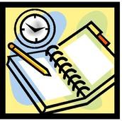 School Calendar Changes