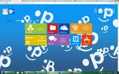 BYOD Main Page