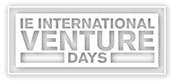 Apply to Venture Day: VERTICAL ON GASTRONOMIC AND TOURISM