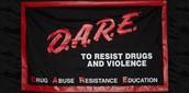 resist drugs