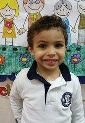 ***Star of the Week***