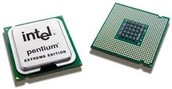 Single Core CPU