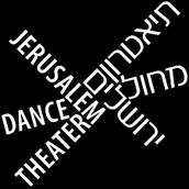Dance Jerusalem